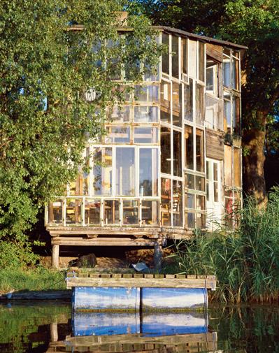 http://www.karinatengberg.com/files/gimgs/9_2011caglashuset048.jpg